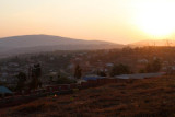 5357 Kigali at Sundown.jpg