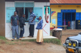 5558 Local butchers near Kili.jpg
