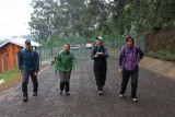 5576 Kili start at Machame.jpg