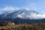 6001 Kili from Karangu Camp.jpg