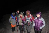 6046 3am up Kili.jpg