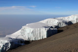 6107 Retreating Glacier Kili.jpg