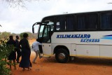 6920 Bus to Dar es Salaam.jpg
