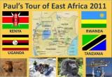 00 East Africa Title.jpg
