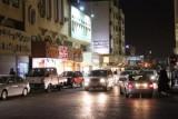 2249 Streets of Doha.jpg