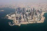 2346 Take off over Doha.jpg