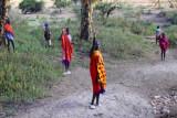 2620 Hello Masai.jpg