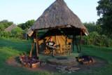 2634 Acacia campground Maasai.jpg