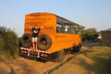 2685 Paul Gecko Truck.jpg