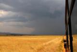 2883 Approaching storm Maasai.jpg