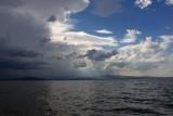 3258 Lake Naivasha storm.jpg