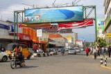 3461 Nakuru main street.jpg