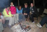 3773 Campfire in Nakuru.jpg
