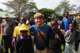 3812 Two Pauls Nakuru.jpg