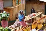 3859 Market near Kericho.jpg