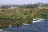 4045 White Nile Jinja.jpg