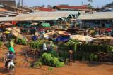 4099 Banana Market Kampala.jpg