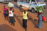4106 Market women Kampala.jpg