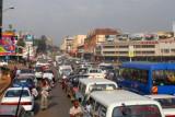 4109 Busy streets Kampala.jpg