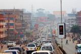 4282 Traffic into Kampala.jpg