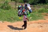 4358 Man carrying loads.jpg