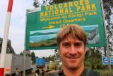 4959 Paul Rwanda Border.jpg
