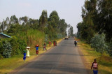 4962 Road to Musanze.jpg