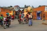 4985 Musanze market.jpg