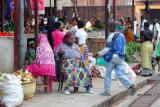 5006 Musanze market.jpg