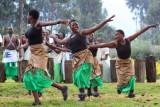 5045 Women dancing Rwanda.jpg