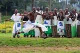 5055 Rwanda music dance.jpg