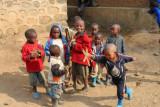 5075 Kids Gorilla NP.jpg