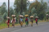 5210 Head carrying Rwanda.jpg