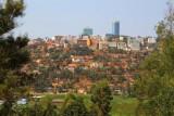 5273 Downtown Kigali.jpg