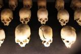 5308 Skulls Genocide Museum Kigali.jpg