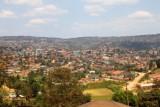 5312 Kigali skyline.jpg
