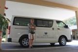 5322 Paul at Hotel Rwanda.jpg