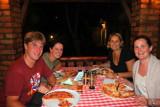 5372 Pizza restaurant Kigali.jpg