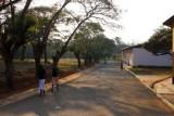 5375 Ecole Tech Offielle Kigali.jpg