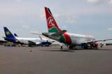 5389 Kigali Airport.jpg