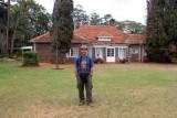 5438 Karen Blixens House.jpg