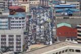 5492 Busy streets Nairobi.jpg