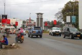 5538 The Clock in Arusha.jpg