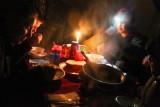 5636 Dining tent Kili.jpg
