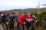 5676 Climbing Gang Day 2.jpg