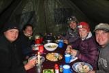 5994 Kili gang Karanga camp.jpg