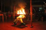 6497 Fire Limbo Man.jpg