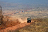 6633 Dusty roads Ngorongoro.jpg