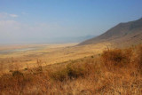 6742 Ngorongoro Crater.jpg