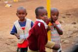 6767 Boys Manyara Town.jpg